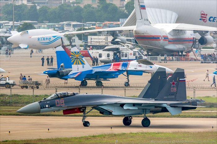 Яковлев як-48. фото, история, характеристики самолета