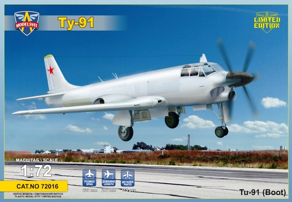Экспериментальный истребитель як-140.
