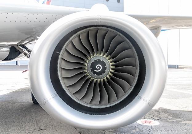 Jetexpo-2016 – выставка для деловых людей. airbus industries, dassault aviation, bombardier и другие