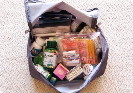 Как перевозить лекарства в самолете: способы, разрешения, фото