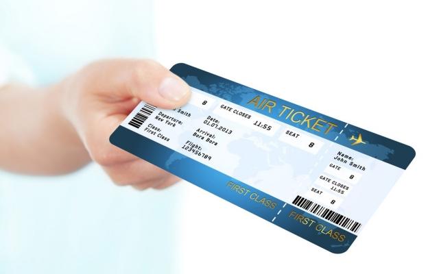 Как вернуть деньги за авиабилет. инструкция для путешественников