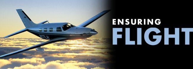 Как застраховать частный самолет: советы от специалистов