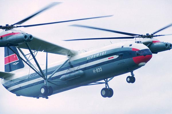 Какой вертолет дороже: четырехдвигательный или двухдвигательный? список характеристик. достоинства и недостатки.