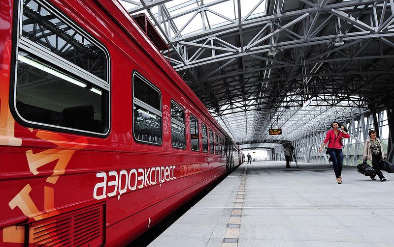 Какой ж/д вокзал ближе к аэропорту шереметьево: расстояние, стоимость проезда