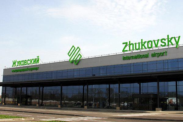 Какой ж/д вокзал ближе к аэропорту жуковский: стоимость проезда, расстояние