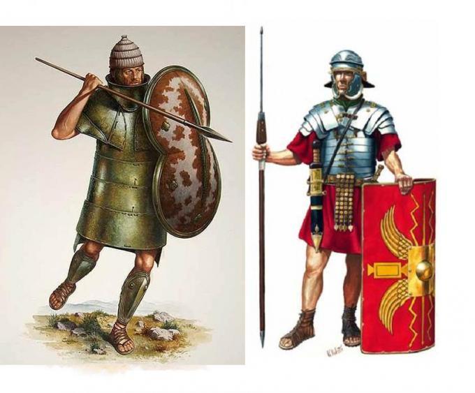 Катастрофа бронзового века. часть 1 первая глобализация