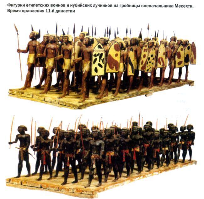 Катастрофа бронзового века. часть 5 последний довод королей