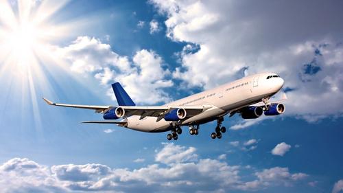 Компания авиа перевозчик. новейшие российские авиакомпании