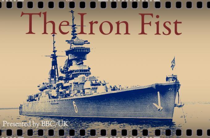 Крейсера советского флота: 1920-1970