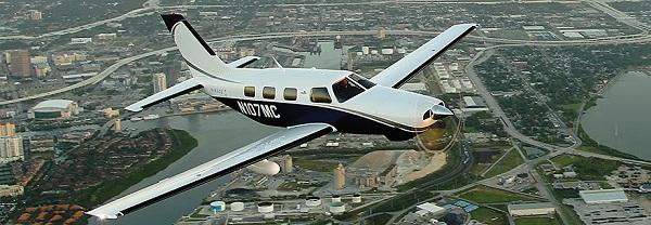 Купить самолет малой авиации. какие самолеты покупают?