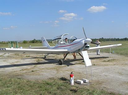 Легкий многоцелевой самолет f-32 «ястреб».