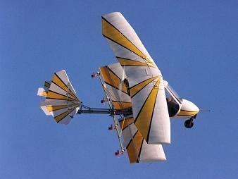 Легкий сельскохозяйственный самолет авиатика-маи-890сх.