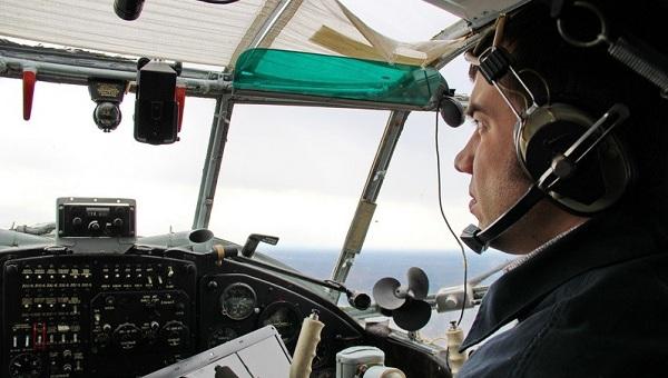 Летнаб. звание в авиации. обязанности