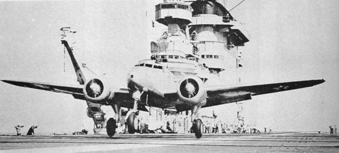 Lockheed 12 electra junior. технические характеристики. фото.