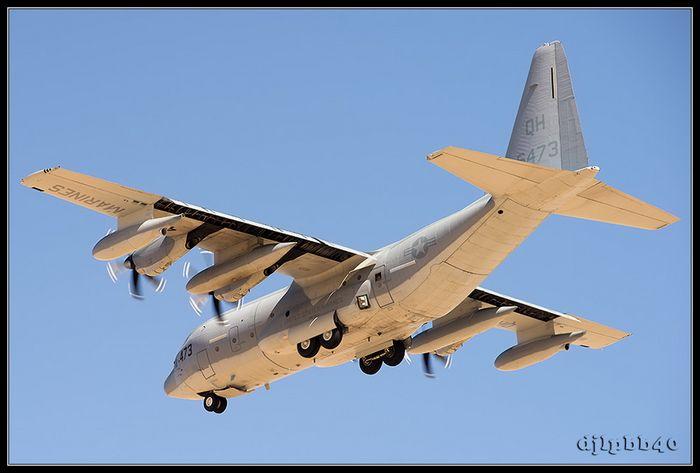 Lockheed martin desert hawk. технические характеристики. фото.