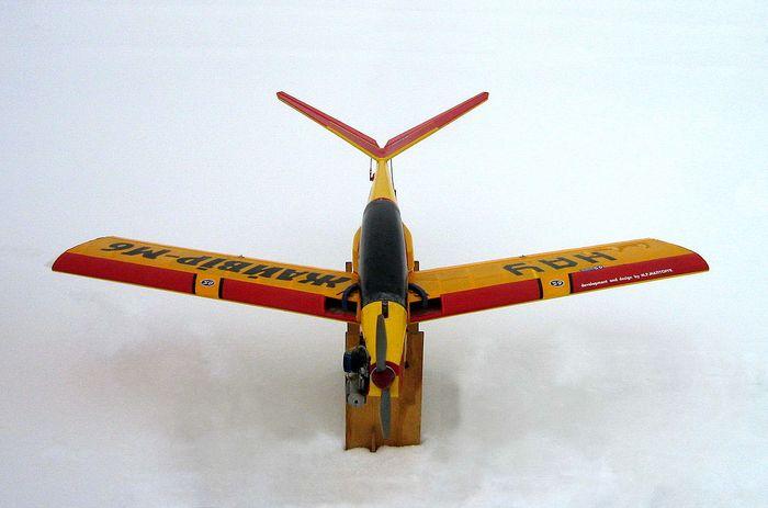 М-6 жайвир. технические характеристики. фото.