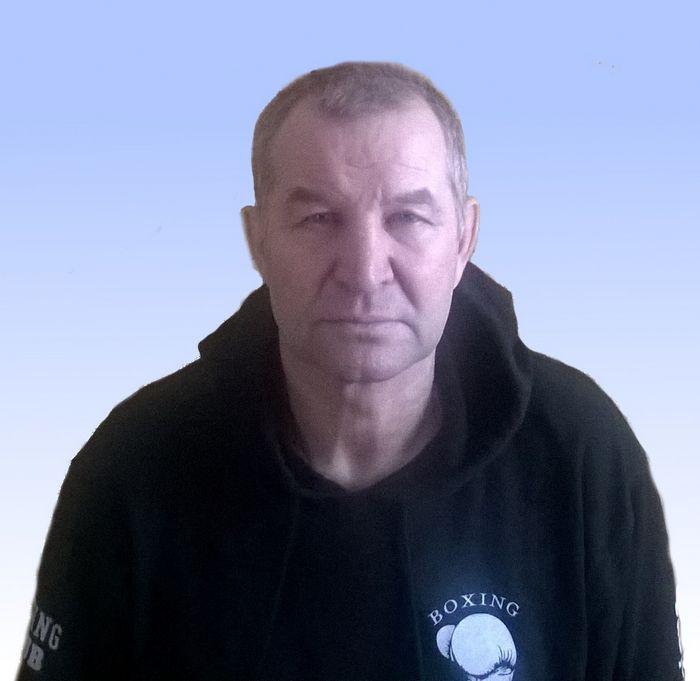 Максимов николай васильевич