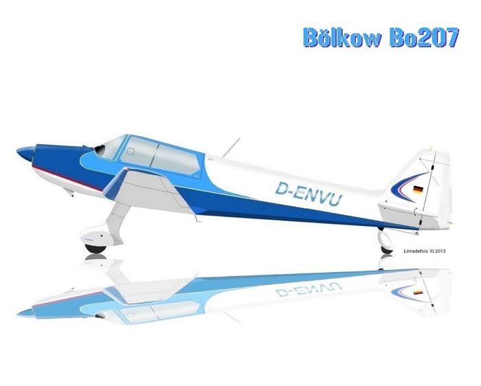 Malmo flygindustri mfi-9 junior. технические характеристики. фото.