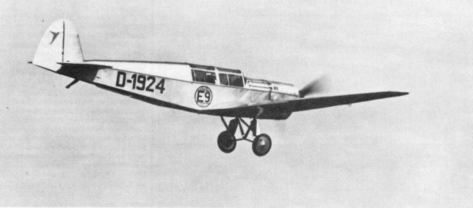 Международные гонки «coup challenge international» 1930 года. часть 2