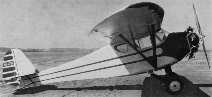 Международные гонки «coup challenge international» 1930 года. часть 3