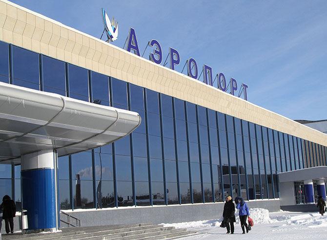Международный аэропорт челябинск. официальный сайт. cek. uscc. члб.