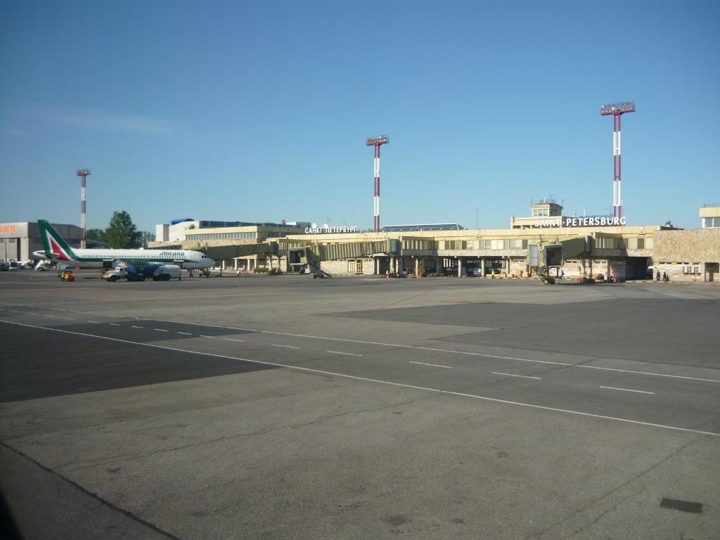 Международный аэропорт пулково (санкт-петербург). led. ulli. официальный сайт. отзывы.