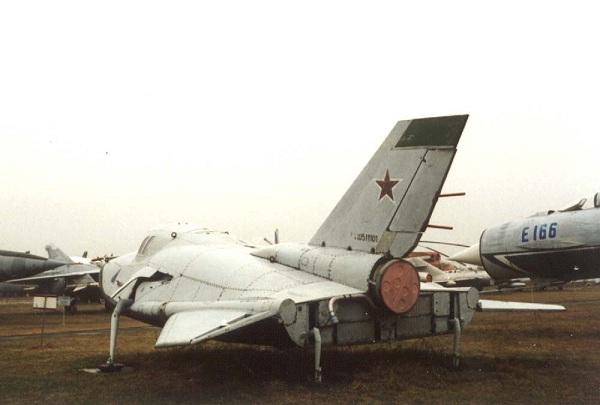 Миг-105. фото и видео, история, характеристики самолета
