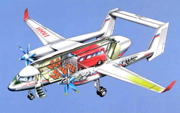 Миг-110. фото, история, характеристики самолета