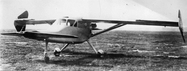 Миг-8. фото и видео, история, характеристики самолета