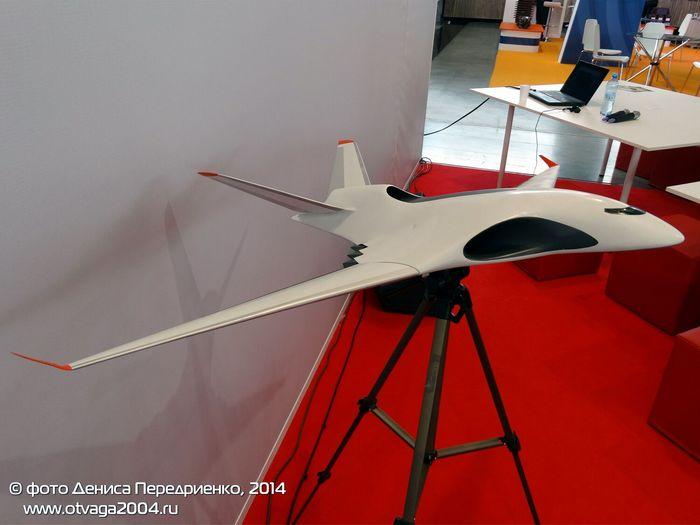 Миигаик x4. технические характеристики. фото.