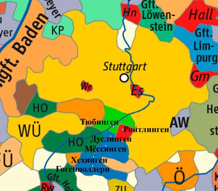 Мир погибшего чингиз-хана. часть 55. крестовый поход на альхесирасский эмират и германские междоусобицы