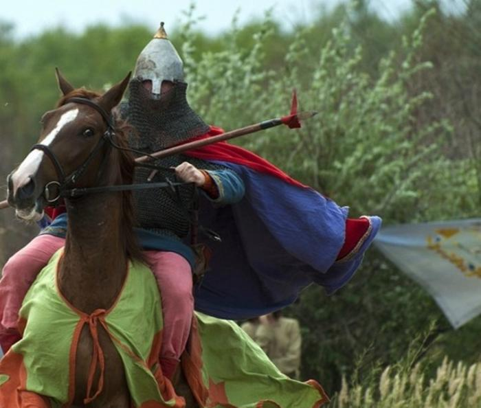 Мир погибшего чингиз-хана. часть 61. киевская междоусобица