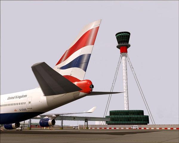 Мировая авиация. какова ситуация в мировой авиации?