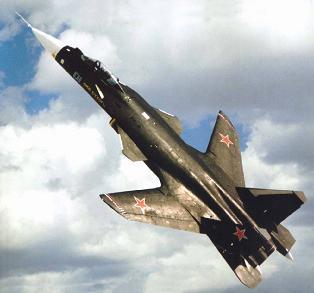 Многоцелевой истребитель су-47 «беркут».