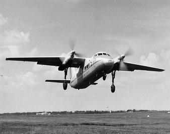 Многоцелевой транспортно-пассажирский самолет бе-30/32.