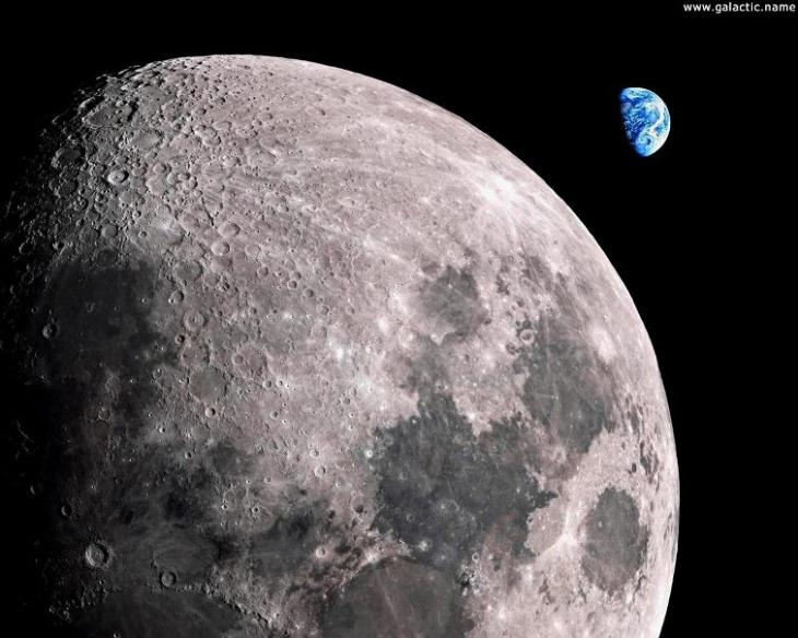 Наша космонавтика. ч2. хочу на луну.