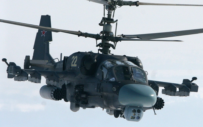 Нато боится и за милю обходит «адмирала кузнецова». обзор вертолетов.