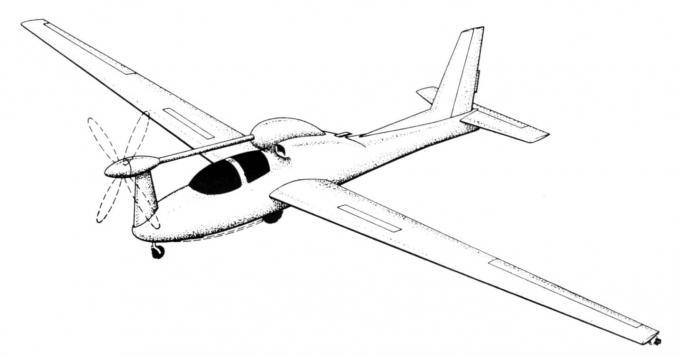 Новейший истребитель-невидимка xst lockheed. сша