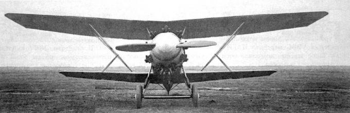 Общее дополнение к серии альтфлот 1906-1939: палубная авиация российского флота-истребители