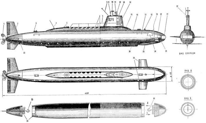 Описание моделей ракет категории s7 соревнования с чего начать строительство модели ракеты