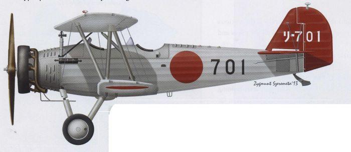 Опытный поплавковый бомбардировщик-торпедоносец wight twin. великобритания