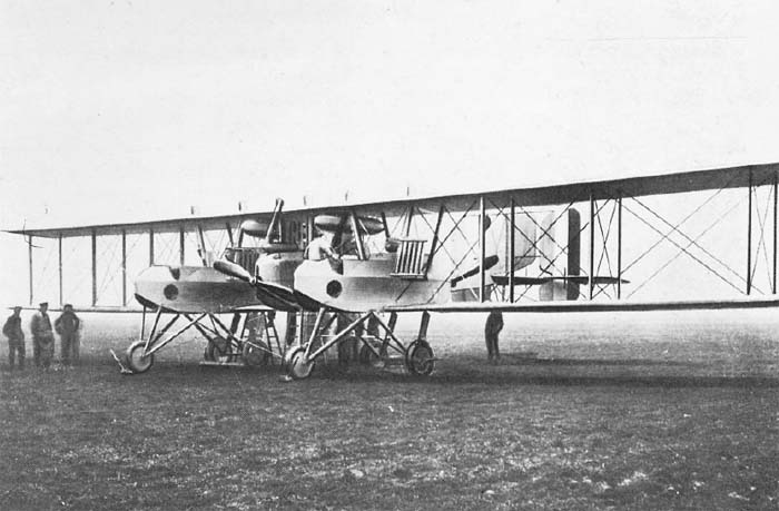 Опытный тяжелый бомбардировщик и экспериментальный самолет breguet br 482-02. франция