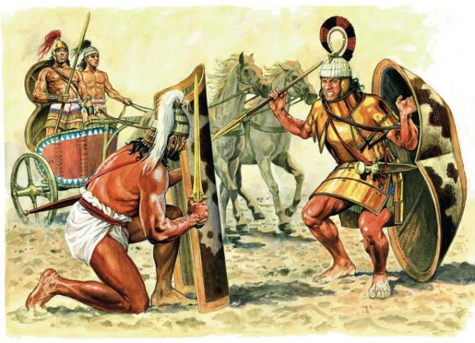 Оружие и доспехи воинов троянской войны. часть 12 реплики шлемов и доспехов