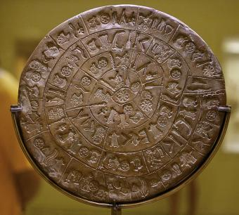 Оружие и доспехи воинов троянской войны. часть 3 шлемы
