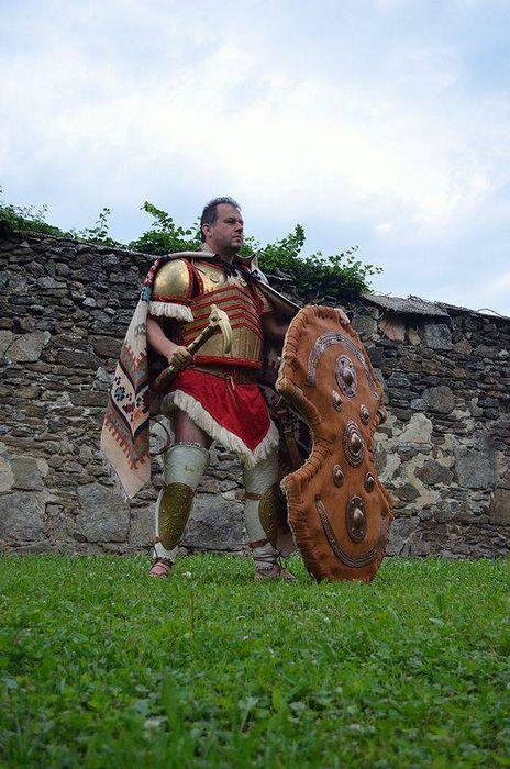 Оружие и доспехи воинов троянской войны. часть 8 троянская война и народы моря