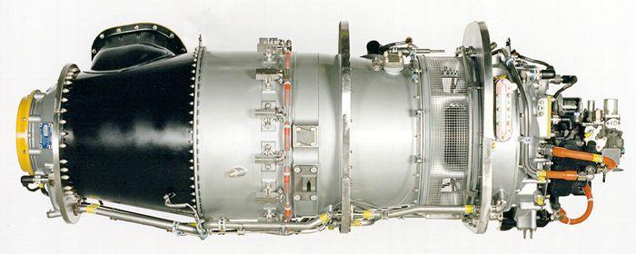 Pac p-750 xstol. технические характеристики. фото.