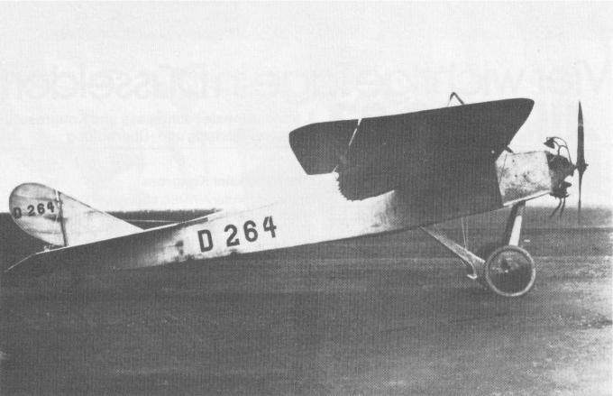 Пассажирский самолет focke-wulf a.16. германия часть 1
