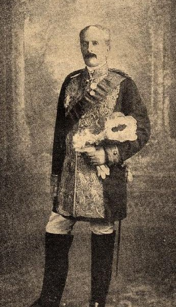 Перелет санкт-петербург — москва — санкт-петербург 1913 года.