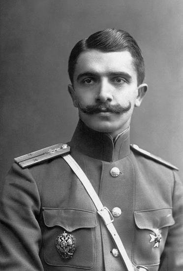 Перелёт санкт-петербург — москва 1911 года.