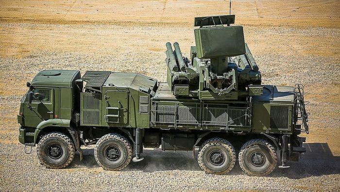 Phoenix fw 240. технические характеристики. фото.